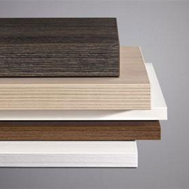 定制家具环保板材